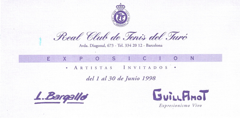 Real Club Tenis del Tur__.jpg