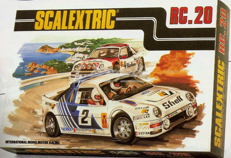 Scalextric RC_20 A.JPG