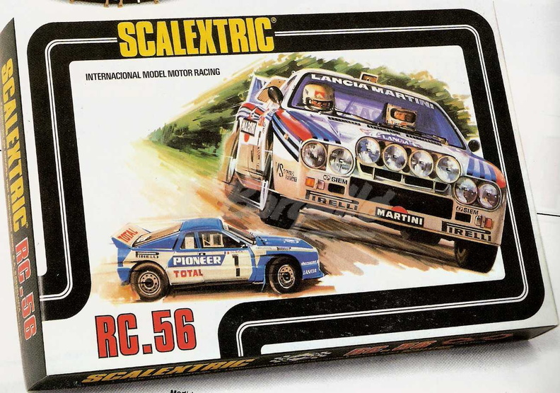 Scalextric RC_56 A.JPG