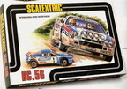 Scalextric RC 56 A